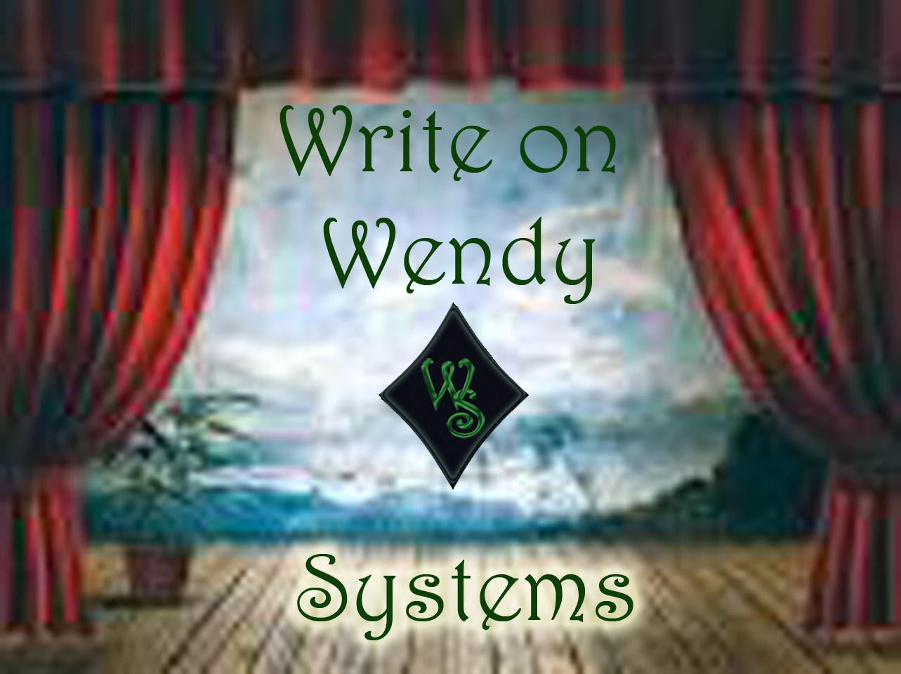 Systems - 5 Minutes with Wendy video