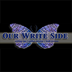 Our Write Side - Creative Writing Community